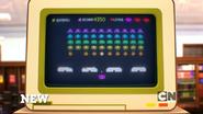 640px-TheVirus122