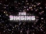 El Canto