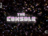 La Consola