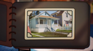 185px-S02E40 - The Wet House