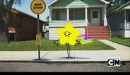 The amazing world of gumball episode 26 the mustache 001 0001