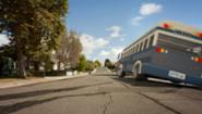 185px-S02E40 - Driving Away