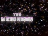 El Vecino