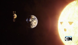 Worldplanets.png