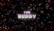 The buddy title