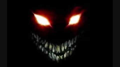 Disturbed - Hell