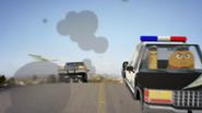 185px-S02E40 - The Cops
