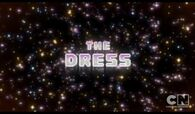 611px-TheDress