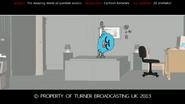 THEPLAN Animation WIP2