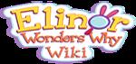 Elinor Wonders Why Wiki