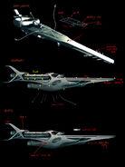 Empire Capitalship 02