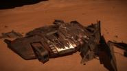 Type-9-Shipwreck