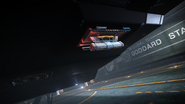 Wpn c1 torpedo