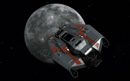 ED-Type-6-Transporter-Ship-Space-Moon