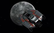 ED-Type-6-Transporter-Ship-Space-Moon