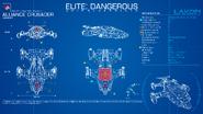 Crusader Blueprint