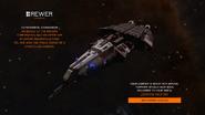 ED-Brewer-Corp-Drake-Class-Carrier