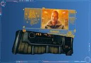 ED-EDRPG-Artwork-RICom