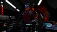 Elite-Dangerous-Remlok-Suit-03
