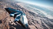 ED-Odyssey-Desert-Planet-Cobra-mk3