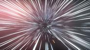 Elite-Dangerous-Ship-Enters-Hyperspace