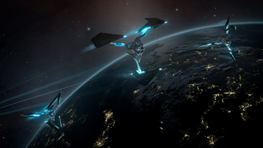 Guardian-Fighters-Ships-Trident-Javelin-Lance.png