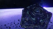 Coriolis-space-station-Titans-Daughter