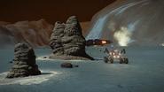 Big-Alien-Fumarole-SRV