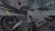 Elite-Dangerous-Station-Space-Legs-Blockout-Concept