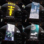 Holo-Screen-Adverts-Elite-Dangerous-5