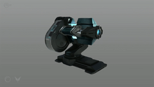 Guardian Shard Cannon 01.png