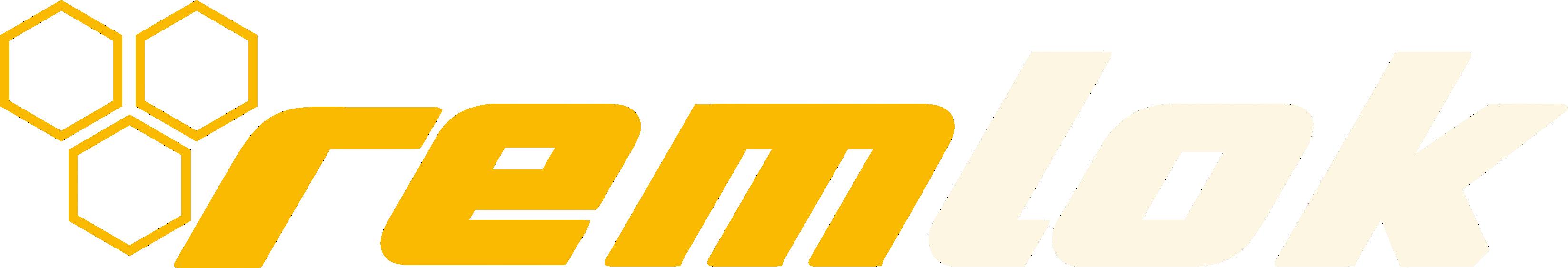 Remlok