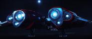 Mamba Rear Engines16-12-22-