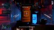 E-Breach pre-alpha