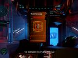 E-Breach
