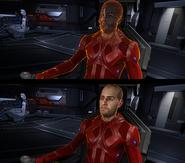 Holo-Me-Hologram-Elite-Dangerous (2)