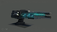 Beyond-Guardian-weapon-art-2