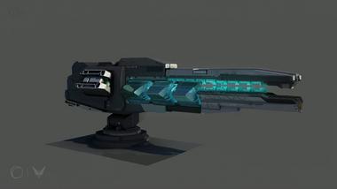 Beyond-Guardian-weapon-art-2.png