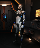 Remlok-suit-male-character-1