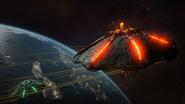 Thargoid-Scout-Regenerator-and-Berserker