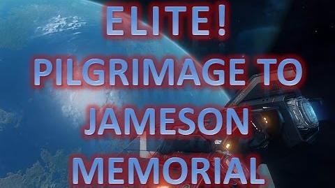 Elite Dangerous 1
