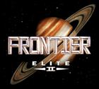Frontier-Elite-2-Logo.png