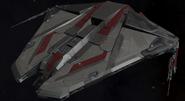 Krait Phantom 01