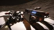 ED-C4-Plasma-Accelerator-SRV