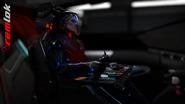Elite-Dangerous-Remlok-Suit-02