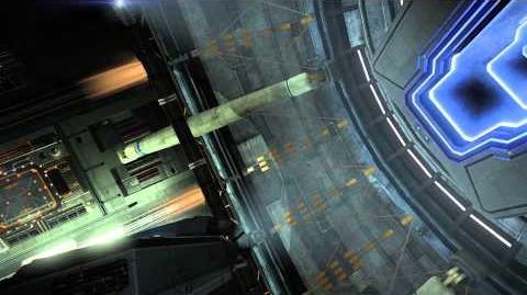 Space Truckers Elite Dangerous