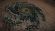 Thargoid-Surface-Site-Overview