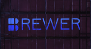Brewer-Corp-Container-Logo