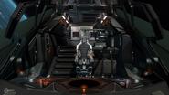 Federal-Dropship-Cockpit-Front