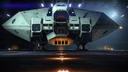 Asp-Explorer-Docked-Hangar